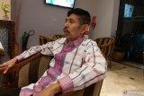 Wali Kota Baubau mengimbau warga tidak terprovokasi pertikaian kelompok