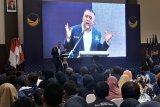 Ahmad Ali:  Sulteng harus jadi barometer kemenangan NasDem di pilkada