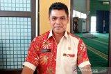 Satgas Antimafia Bola Polda Kalteng siap awasi Liga 2 Indonesia