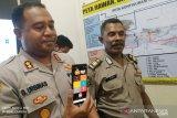 Pelaku pembunuhan-pemerkosaan di Organda Jayapura sudah ditangkap