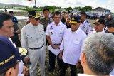 Pelabuhan Garongkong Kabupaten Barru dirancang jadi KEK dukung IKN