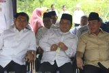 Haul ke-104 Zainal Abidin Pagaralam
