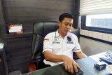 Polisi : Tidak ada rekaman CCTV pelaku penembakan Rutan Cipinang
