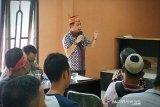 DPRD Kotim meminta potensi konflik dicegah sejak dini