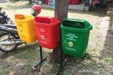 DLH: kesadaran masyarakat Bantul kelola sampah mandiri meningkat