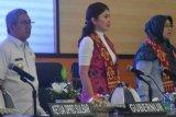 Komisi IX DPR RI dorong percepatan pembangunan kesehatan di Sulbar