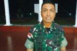 Dua prajurit TNI terluka akibat tembakan KKSB di Arso Timur