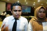 KPU Makassar siapkan sanksi berat bagi petugas PPK melanggar