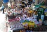 Di Baubau, harga minyak goreng stabil