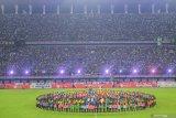 Soal kelanjutan Liga 1, PSSI tunggu hingga akhir Mei