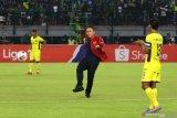 PSSI kaji regulasi kewajiban klub turunkan pemain U-20 di liga 1 dan 2