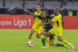 LIB belum bisa pastikan kenaikan subsidi untuk klub Liga 1 dan 2