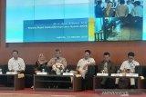 Selama Pebruari 2020, BNPB catat 652 bencana melanda Indonesia