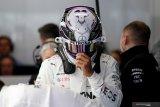 Hamilton cemas soal reliabilitas Mercedes jelang seri pembuka F1