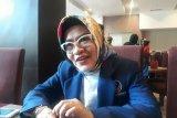 DPRD Suteng: Pansus rehab-rekon sudah mulai bekerja