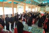 PPK di Minahasa Tenggara dituntut berintegritas