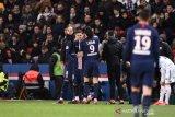 PSG hajar Dijon dengan skor 4-0