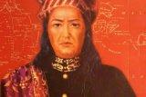 Raja Mori diusulkan jadi Pahlawan Nasional