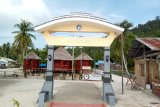 BI Papua Barat bantu pemda kembangkan desa wisata Raja Ampat