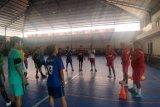 Tim Rafhely Tuah Sakato siap jajal FFI Championship U-20