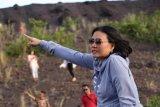 DLR gencar promosikan pariwisata Minahasa Tenggara
