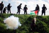 Uni Emirat Arab peringatkan Israel tidak lanjutkan rencana aneksasi Tepi Barat