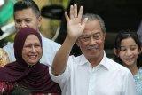 Ini Biodata Perdana Menteri Kedelapan Malaysia  Muhyiddin Yassin