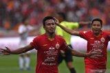 Persija taklukkan Borneo 3-2