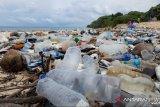 Pemkab Wakatobi upayakan penyediaan insenerator sampah di setiap desa
