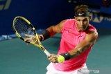 Nadal sabet juara ketiga kalinya di Mexico Open