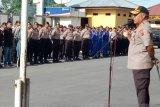 Polisi merancang strategi hadapi KKB di Tembagapura
