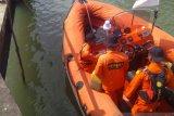 Tim SAR cari tiga nelayan hilang di Belitung Timur