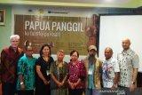 Freeport  bayar pajak air permukaan ke Pemprov Papua senilai Rp1,4 triliun