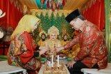 Mappaci hingga Saksi Akad Nikah Epi-Amir