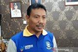 Jumlah pasien positif COVID-19 di Tanjungpinang bertambah satu