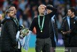 Daftar juara Piala Liga, Man City mendekati singgasana Liverpool