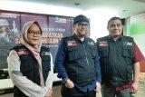 ACT : Indonesia bisa ambil langkah bantu Muslim India