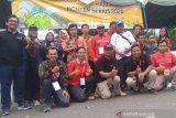 Pemkot Magelang selenggarakan  Hari Amal Moncer Serius 2020