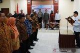 Wali Kota Magelang harapkan pilkada demokratis
