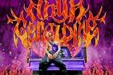 Rapper Sexy Goath luncurkan lagu