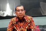Kementerian BUMN : Subholding asuransi untuk kontrol investasi sehat