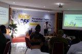Kantor pajak Riau perluas tugas KPP Pratama