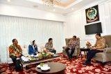 KPK apresiasi Pemprov Sulsel bisa efisiensi anggaran Rp950 miliar