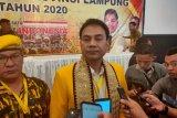 DPP Partai Golkar targetkan 60 persen kemenangan di pilkada serentak