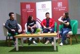 Digitarasa himpun 1.700 pengusaha UMKM kuliner di Makassar
