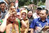Seruyan jadi daerah pertama miliki Desa Anti Politik Uang
