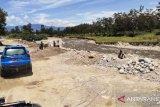 DPR RI minta pemerintah perhatikan kesulitan air bersih warga Jayawijaya