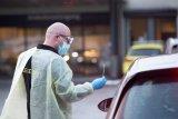 Nakes Norwegia alami 'gejala tak biasa' usai divaksin AstraZeneca