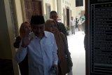 Jaksa hadirkan enam saksi dalam sidang suap Bupati Lampung Utara