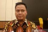 Pilkades lewat e-votting, Pemkab Banyuasin  hemat Rp3 miliar